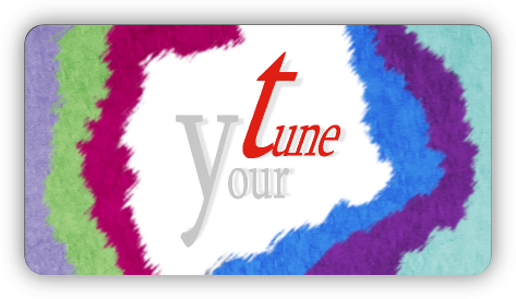 Your Tune Music